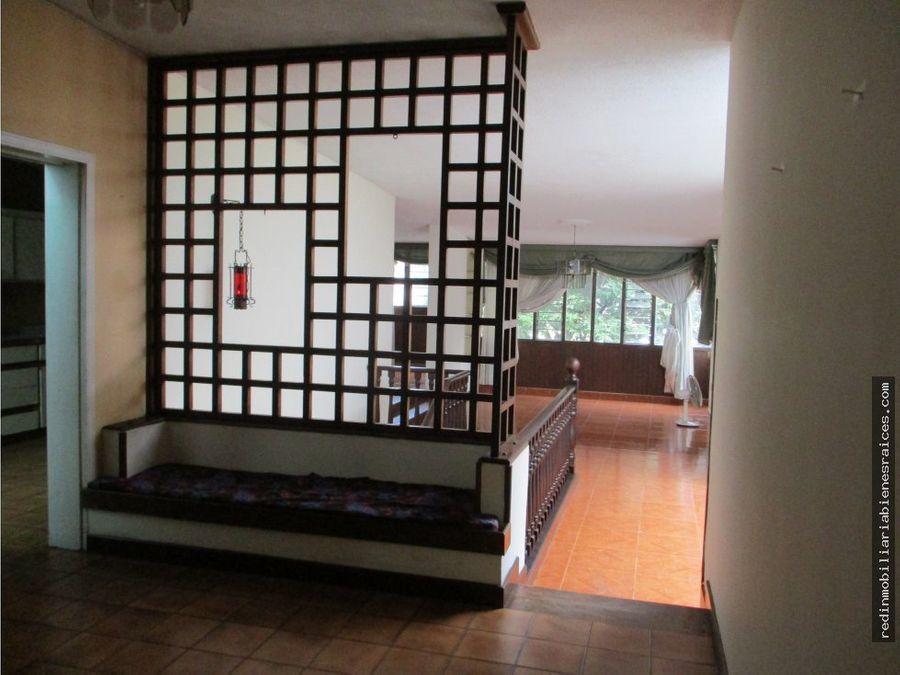 casa cabecera