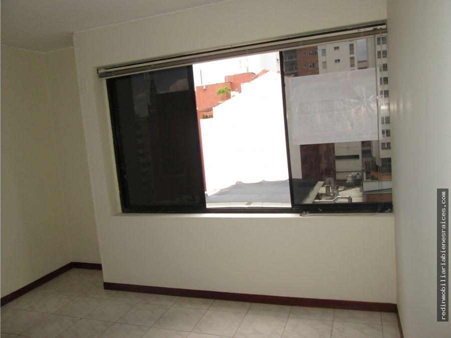 oficina tempo ll