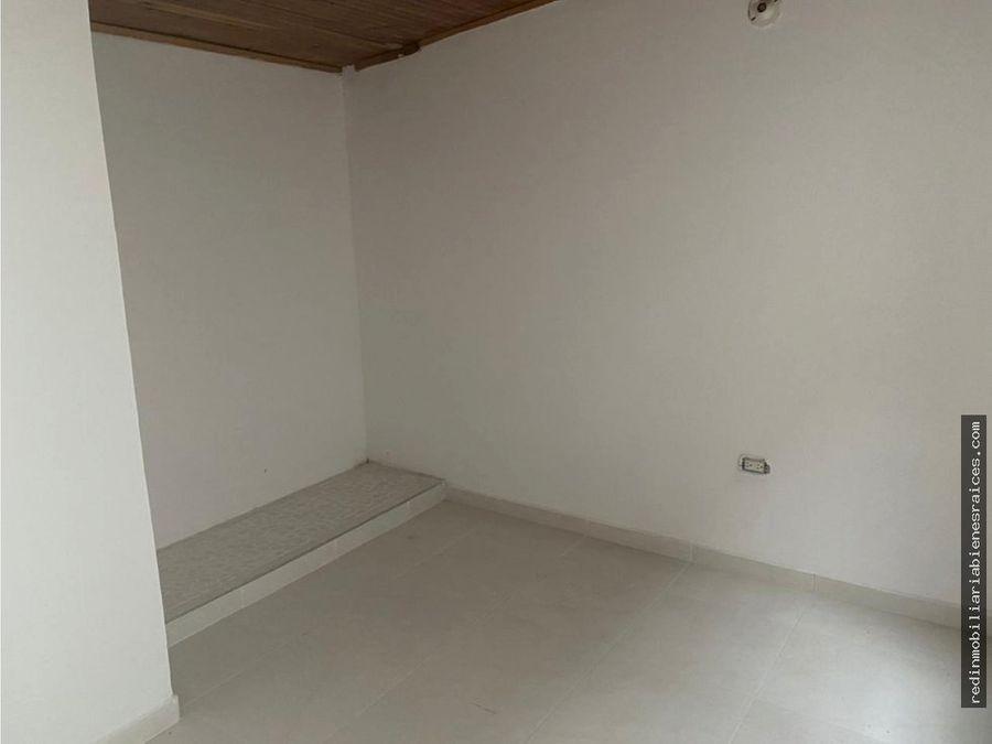 apartamento en arriendo o venta en lagos 2