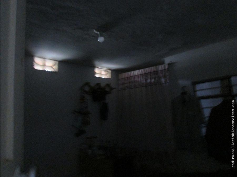 casa mutis