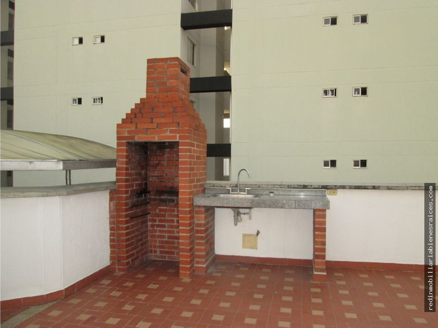 torre central 606
