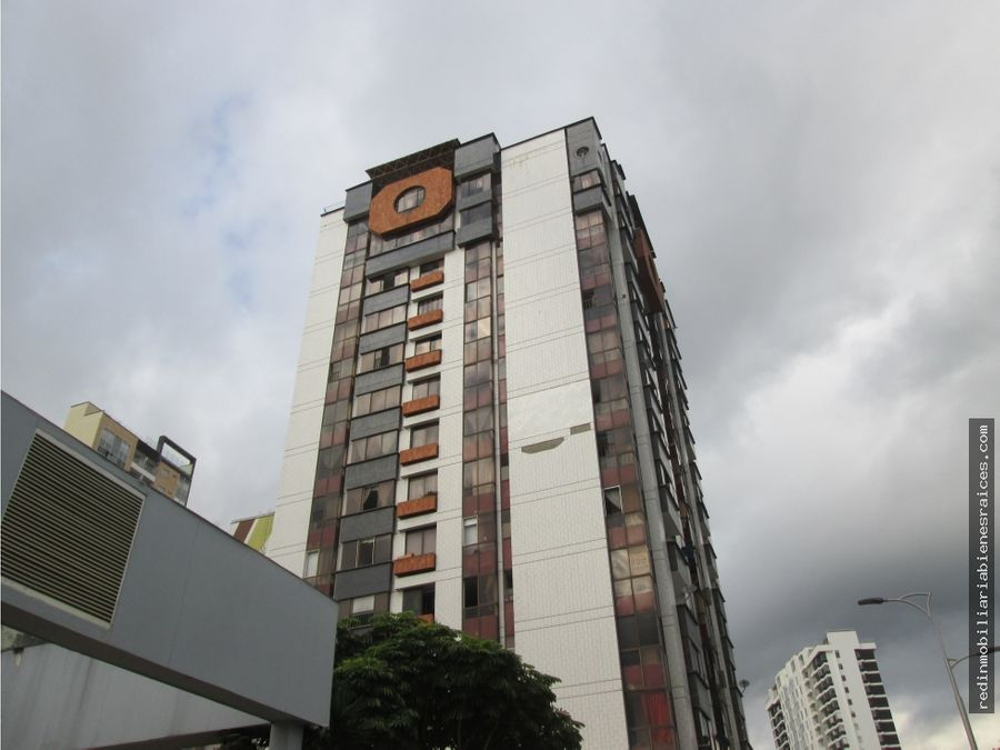 edificio francys