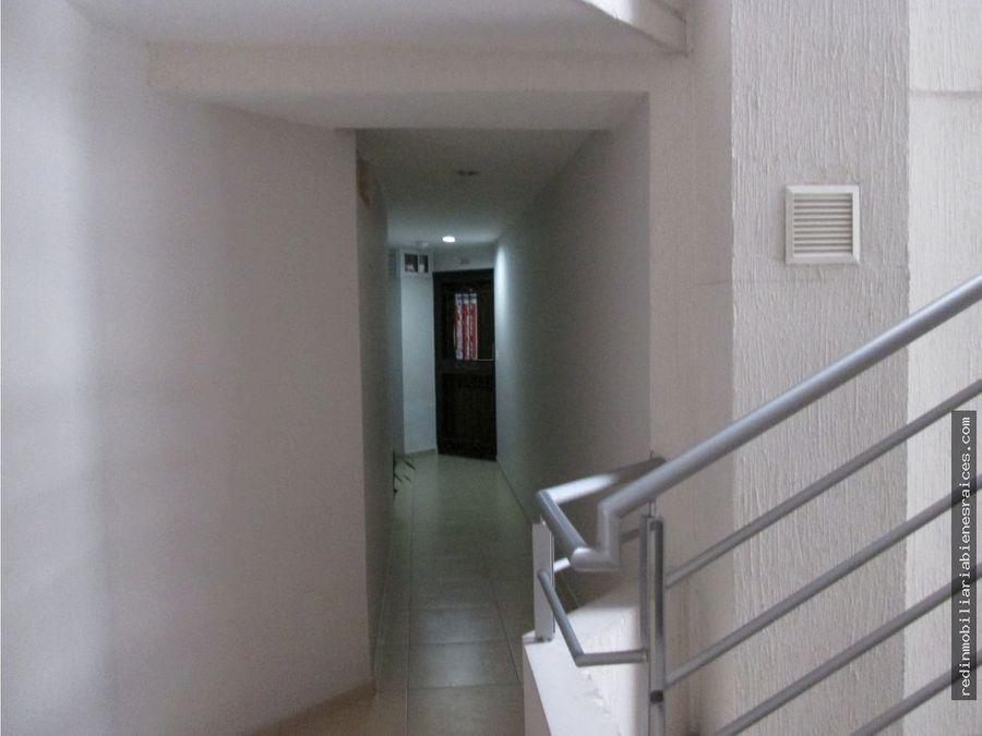 santorini condominio