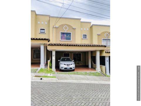 alquiler de apartamento en hacienda imperial