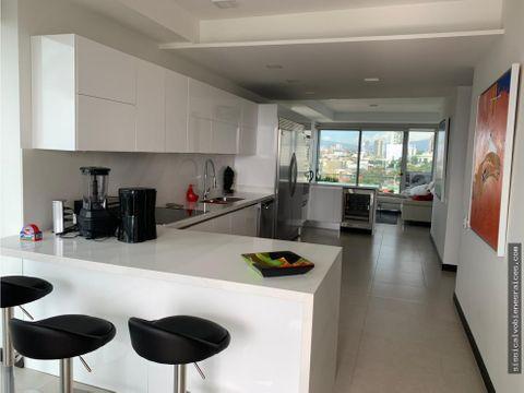 alquiler de apartamento en qbo rohrmoser