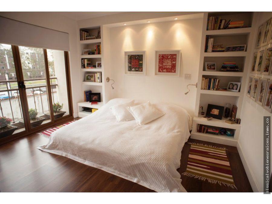 alquiler o venta de apartamento curridabat