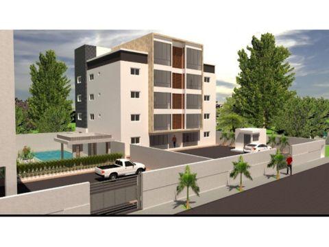 apartamentos en punta cana ocean drive