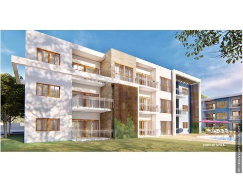 costa bavaro garden apartamentos en punta cana