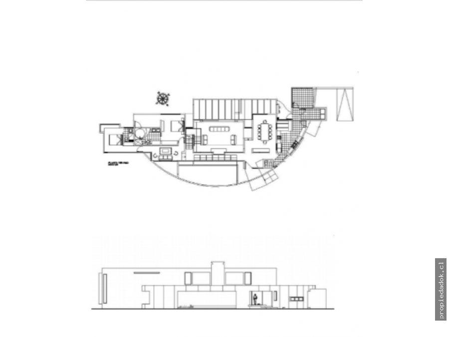 condominio consolidado algarrobal ii oferta uf 17800