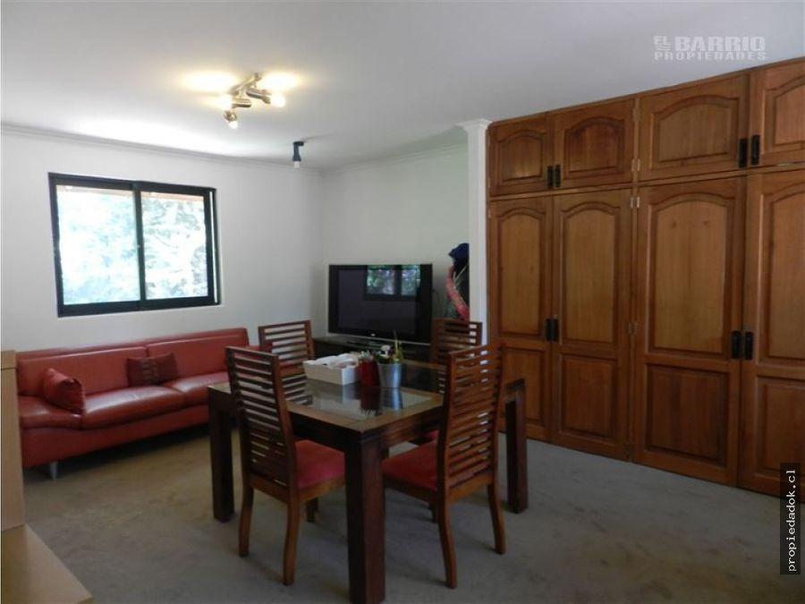 condominio consolidado ubicacion algarrobal ii