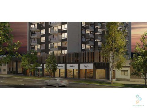 urban la florida ii oportunidad inmobiliaria 2d2b