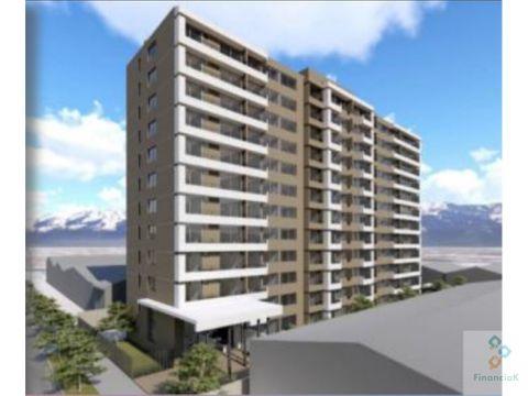 proyecto plaza san miguel oportunidad inversion
