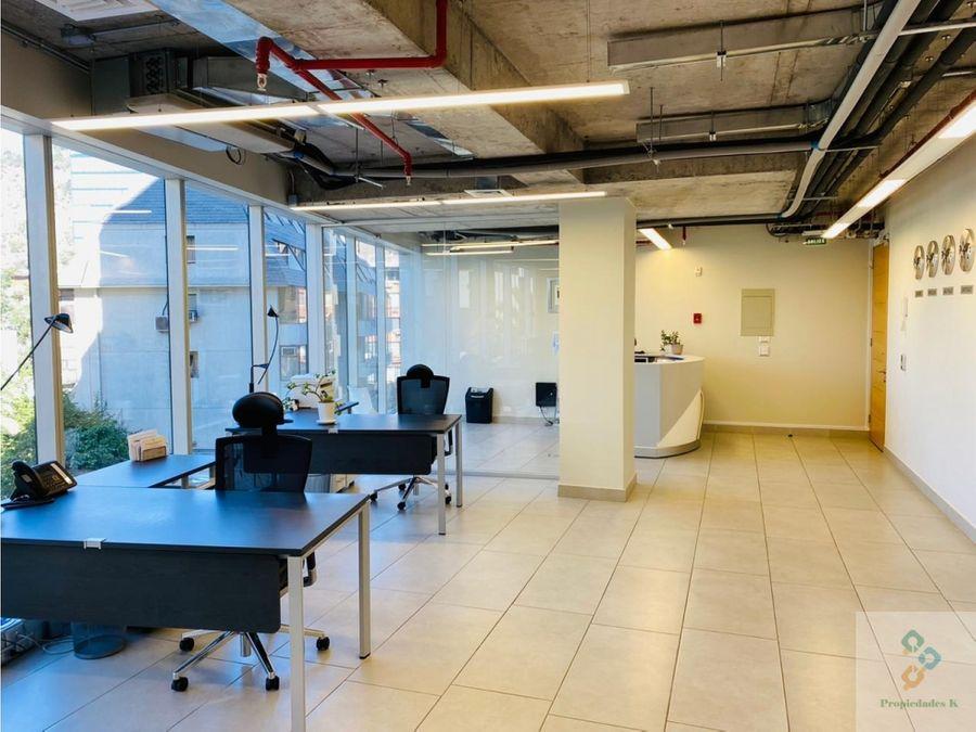 oficina antonio bellet 292 pedro de valdivia providencia