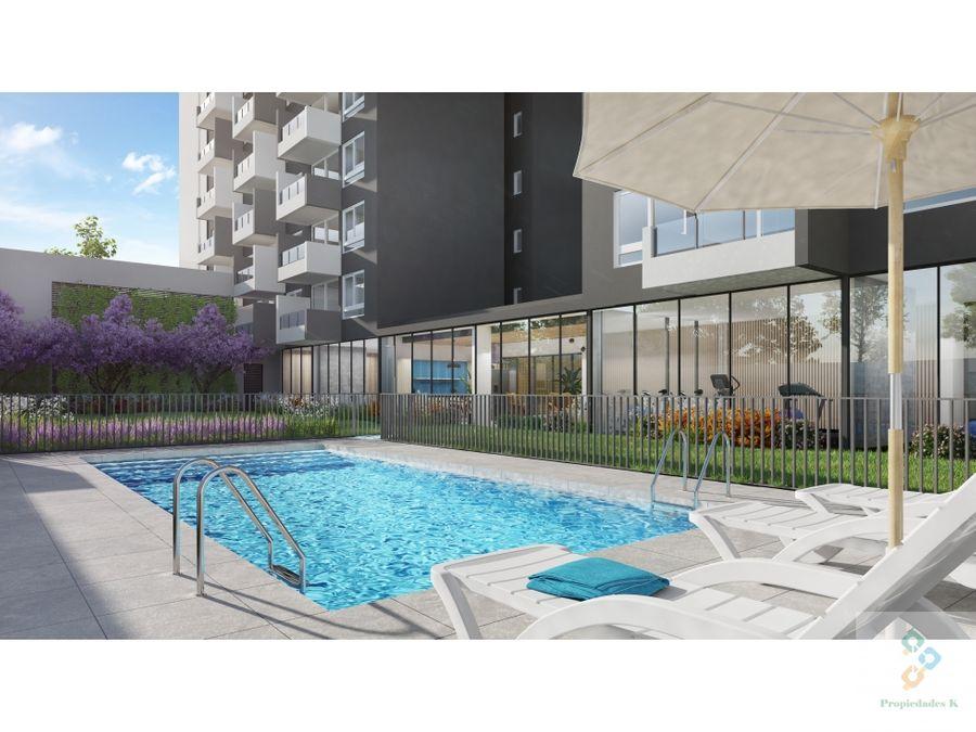 urban la florida oportunidad inmobiliaria 2d2b