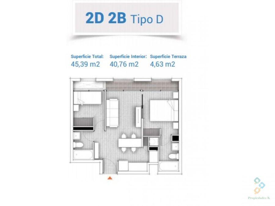 oportunidad de inversion estacion central proyecto edificio ecuador