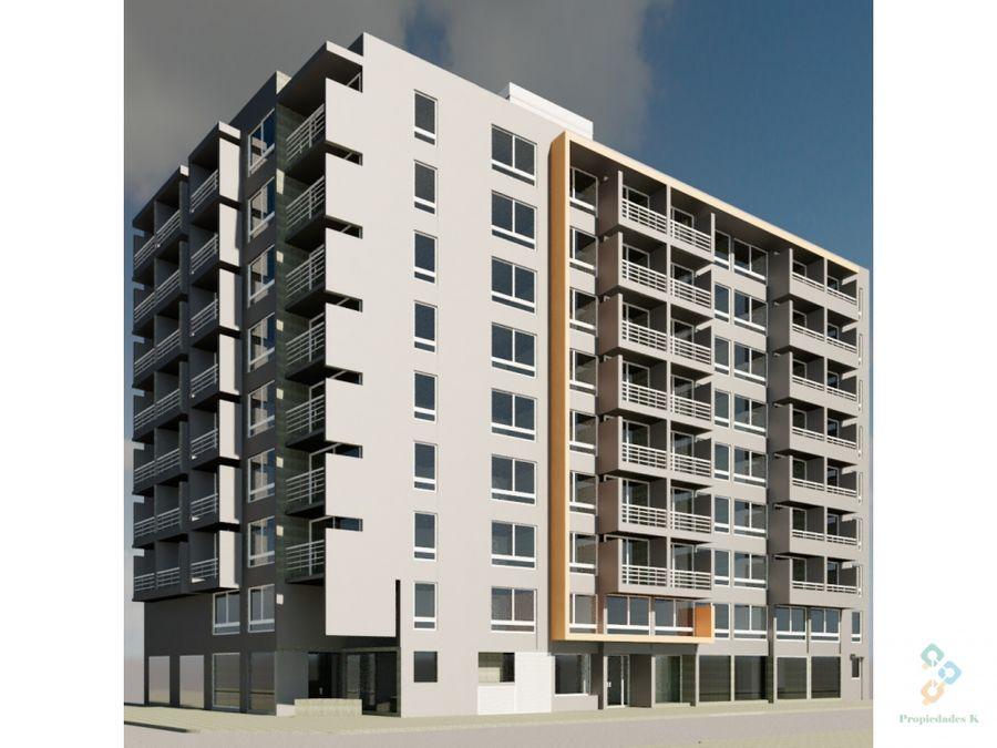 urban santiago oportunidad de inversion 1d 1b