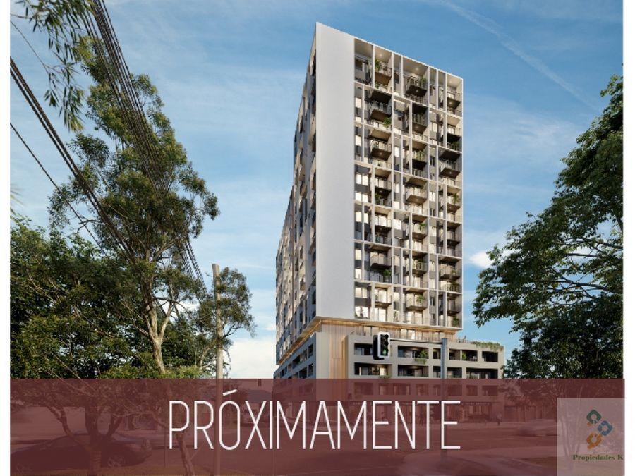 proyecto pionera barrio buzeta