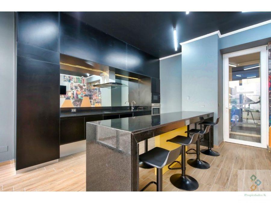 estudio oportunidad inversionistas lira 254 santiago centro