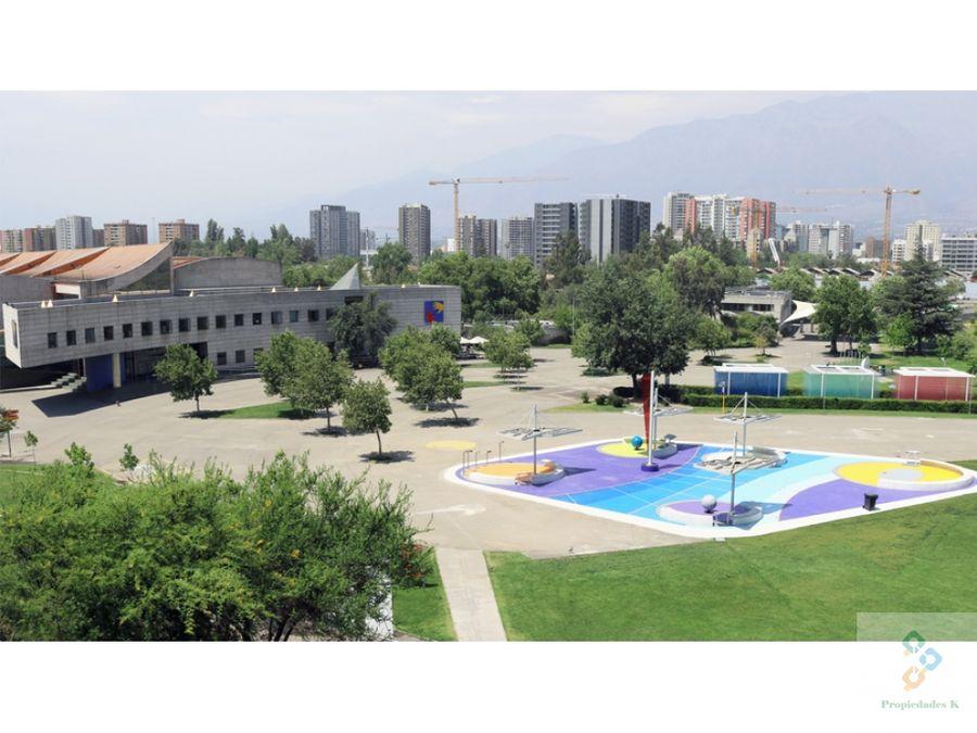 urban la florida ii oportunidad inmobiliaria 1d1b