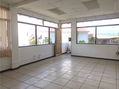 oficina en sabana excelente estado y ubicacion a0726