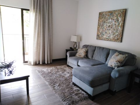 apartamento en santa ana para estrenar v0193