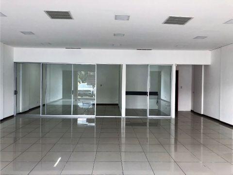 oficina en sabana la mejor exposicion a0586