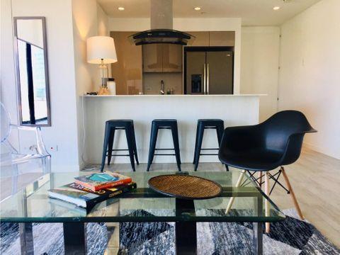 apartamento en rohrmoser bello y exclusivo v0219