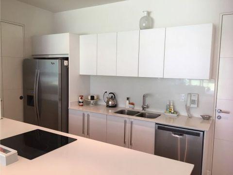 apartamento en escazu lindos acabados v0279
