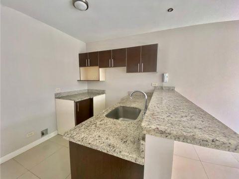 hermoso y moderno apartamento en alquiler a1167