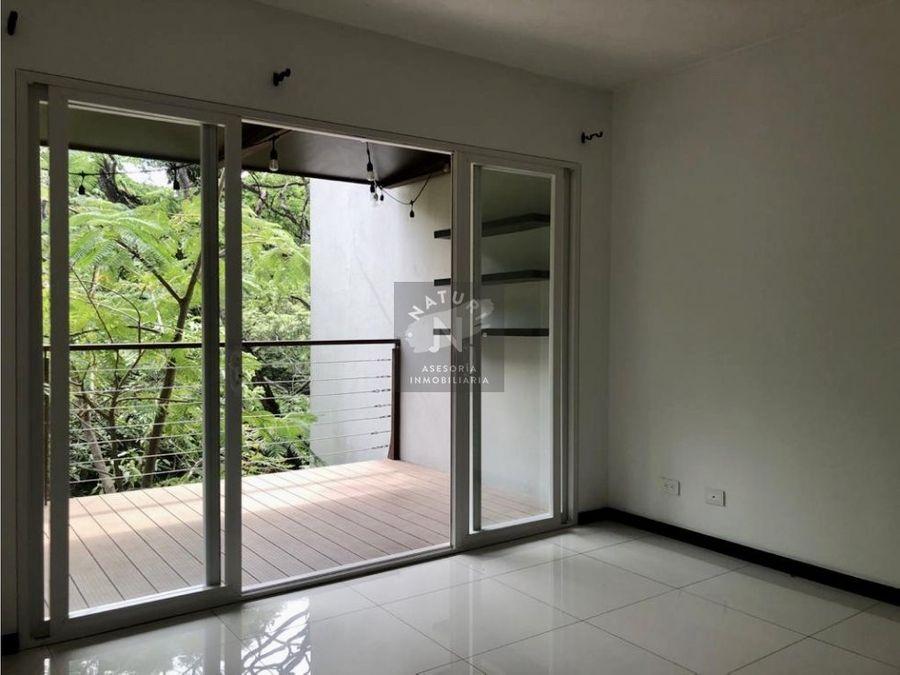 alquiler apartamento san nicolas de bari santa ana