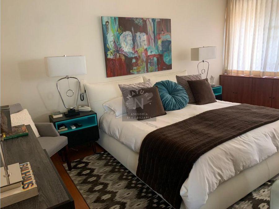 alquiler casa en condominio trejos montealegre escazu