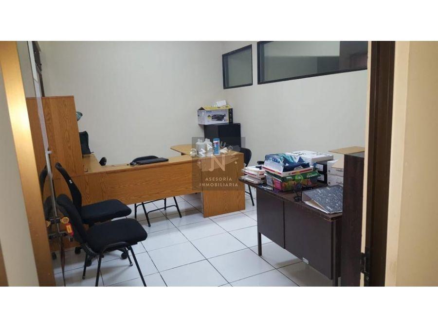 alquiler oficinas con todos los servicios incluidos en paseo colon