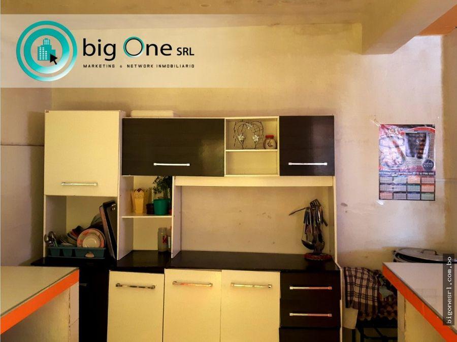 oportunidad de inversion casa en venta con tiendas