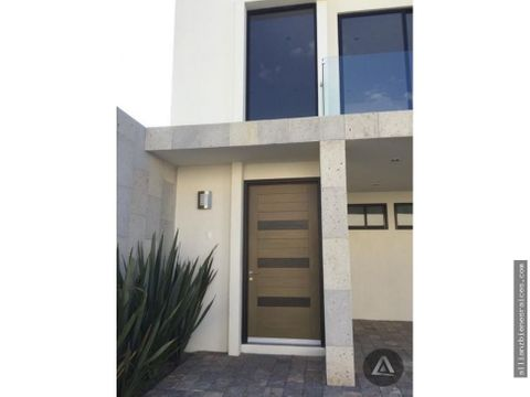 casa en venta san jose zonazul