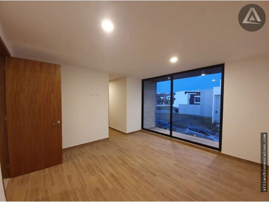 casa en venta circuito santorini 37