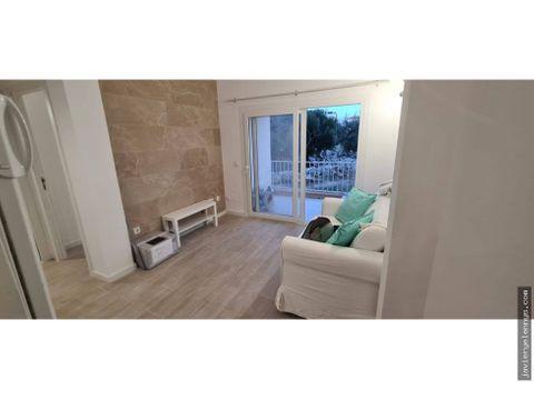 bonito piso en sillot ideal para una pequena familia