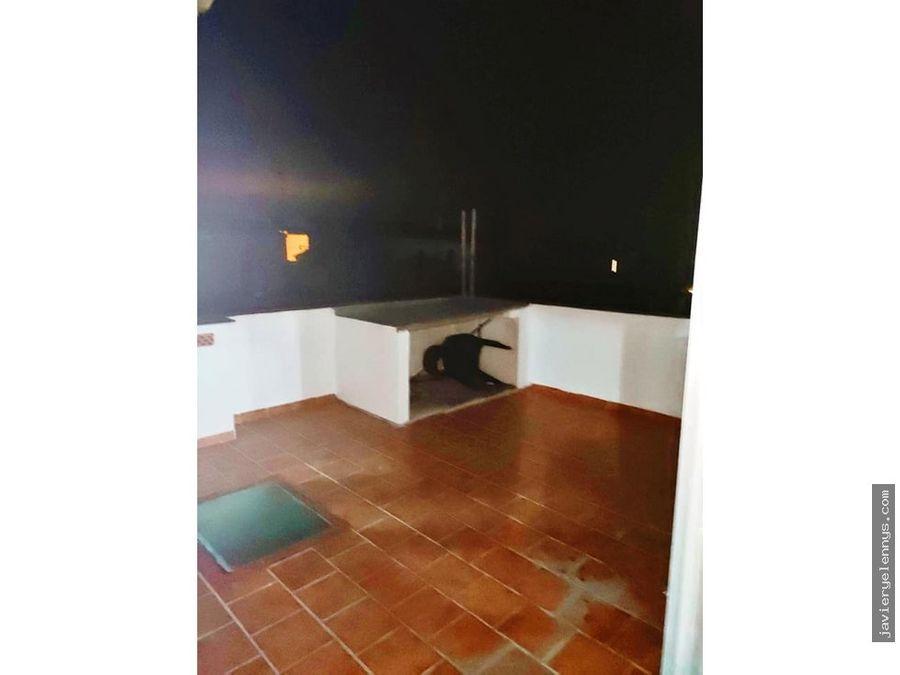 piso en villafranca de bonany