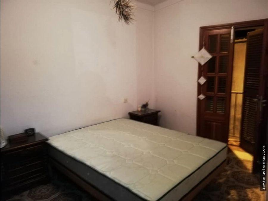piso techo libre