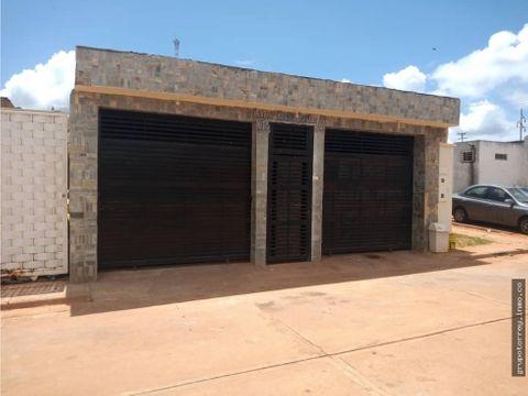 casa conjunto residencial dona ana ciudad bolivar