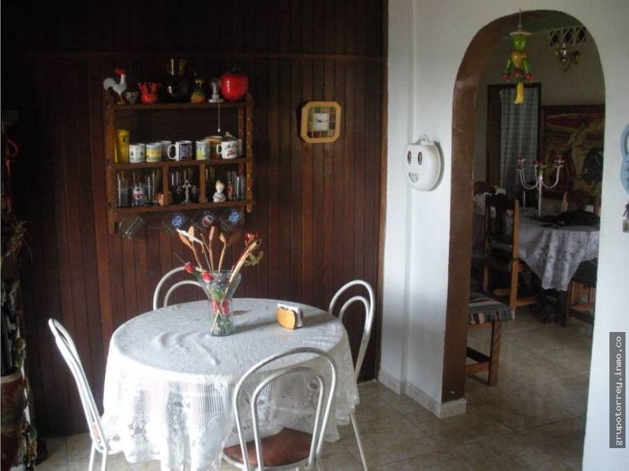 casa lagunetica y apto romulo gallegos los teques