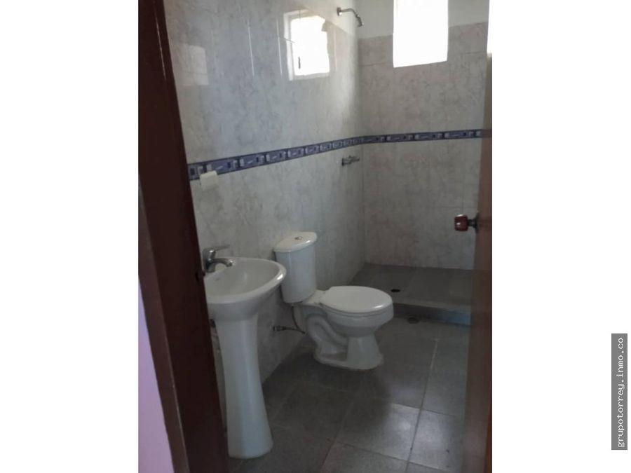 casa 2 anexos 3 niv sector madre juliana lagunetica los teques