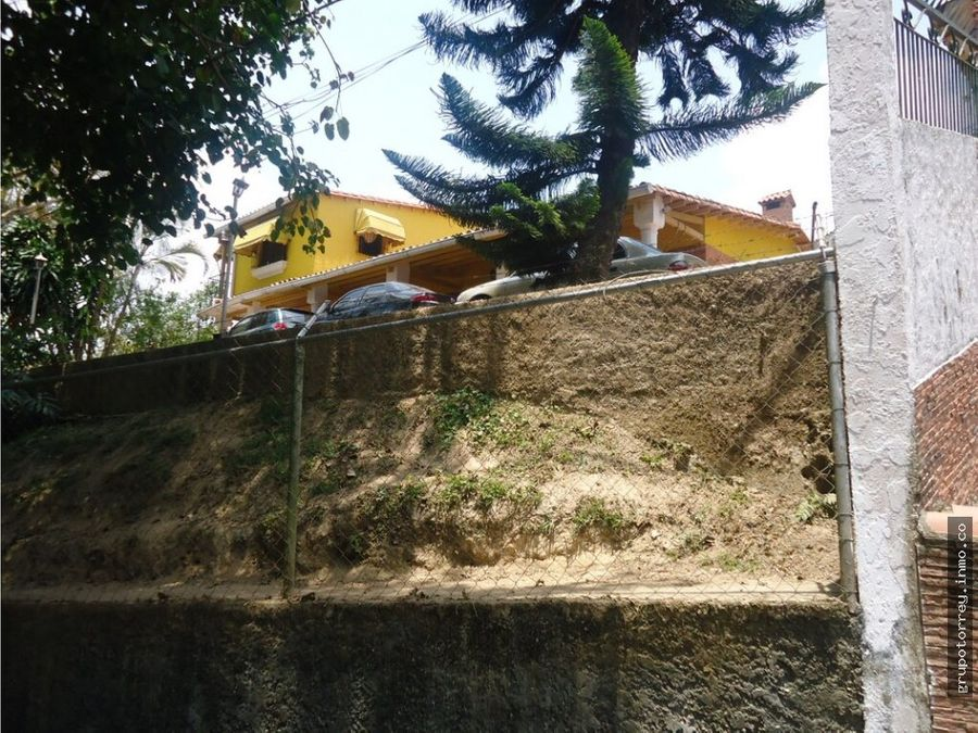 casa dos niv urb la tara corralito carrizal
