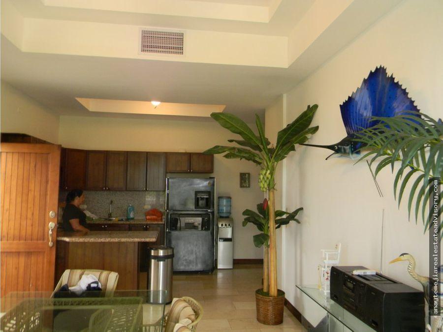 casa en venta en juan gaviota