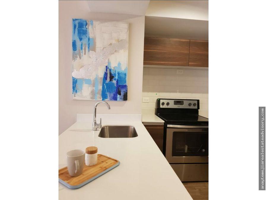venta apartamento edificio altture zona 16