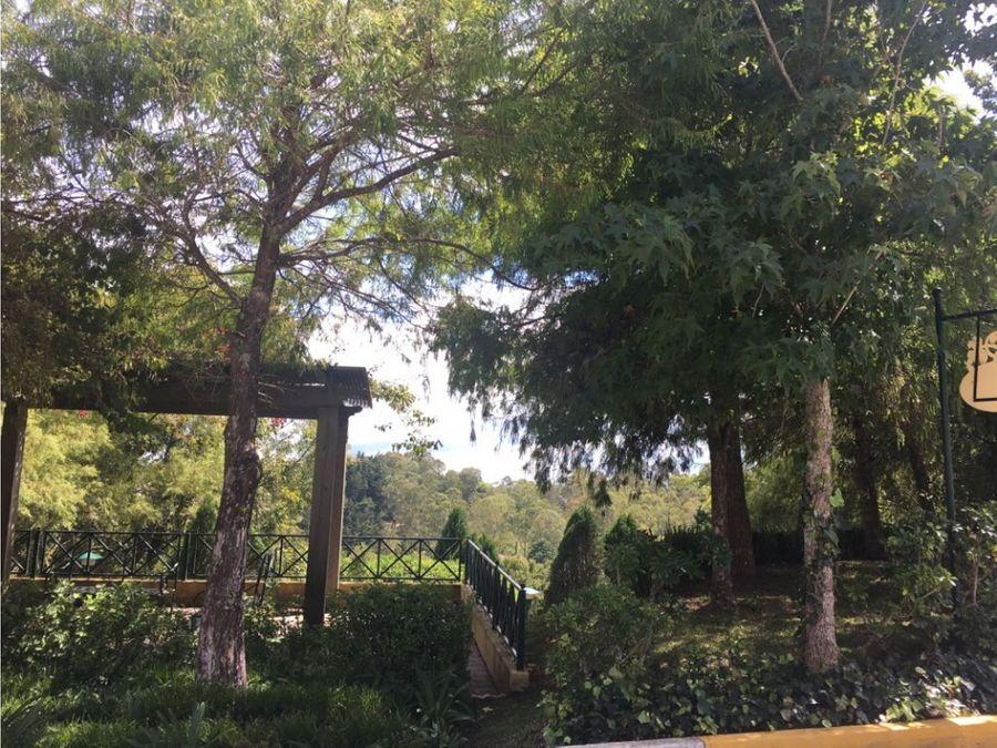 casa en venta y renta en residenciales entreverdes caes