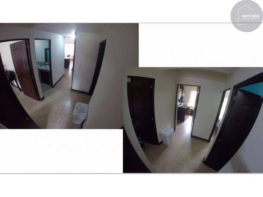 apartamento en renta entre luces caes km 135