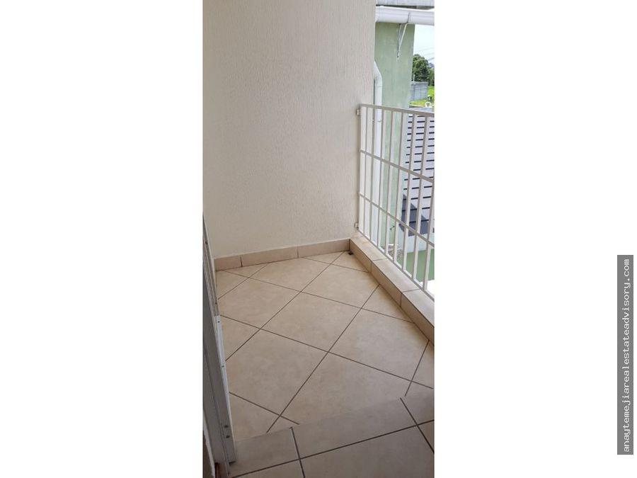 casa en venta zona 16 puerta de hierro