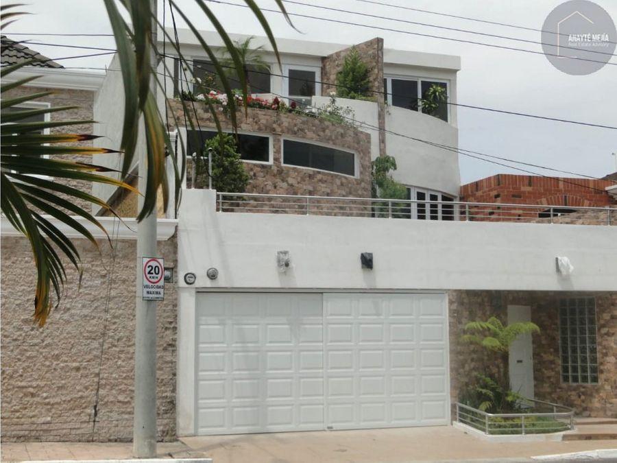 casa en renta en condominio montesolar zona 16