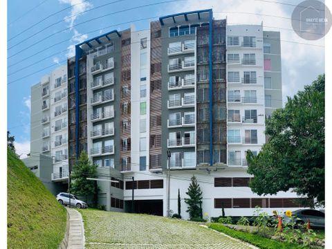 apartamento en venta edificio destiny sky caes