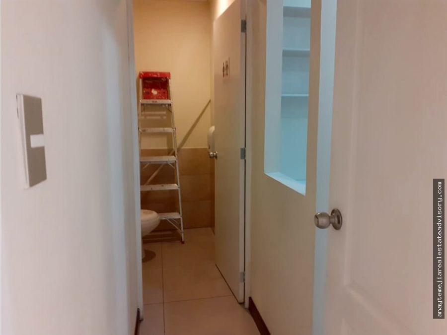 oficina para uso clinica medica zona 10